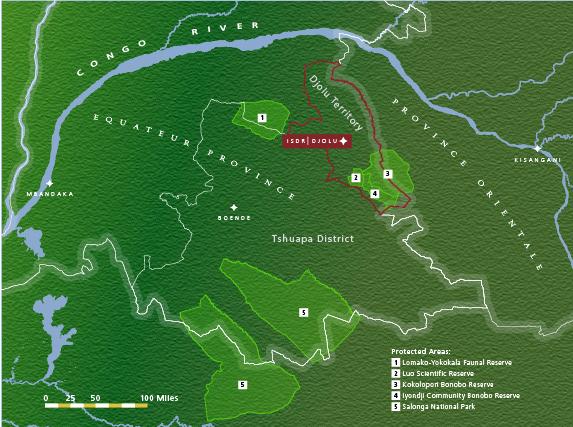 CEP map.jpg