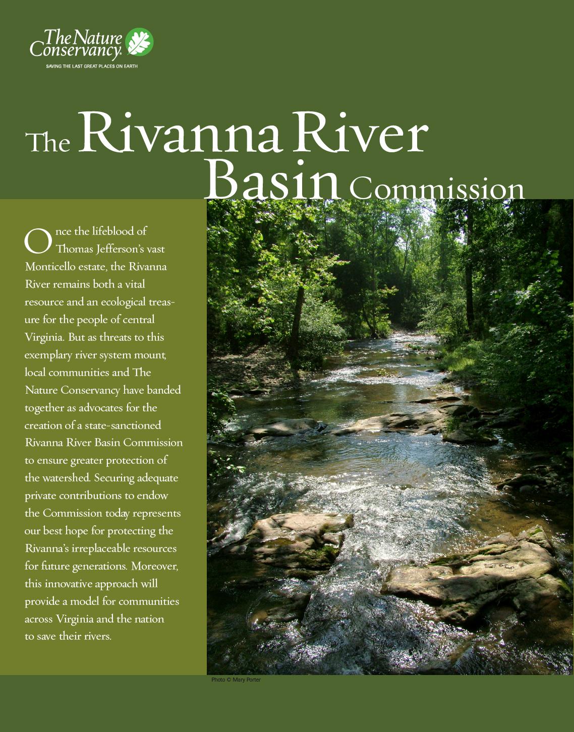rivanna river cover.jpg