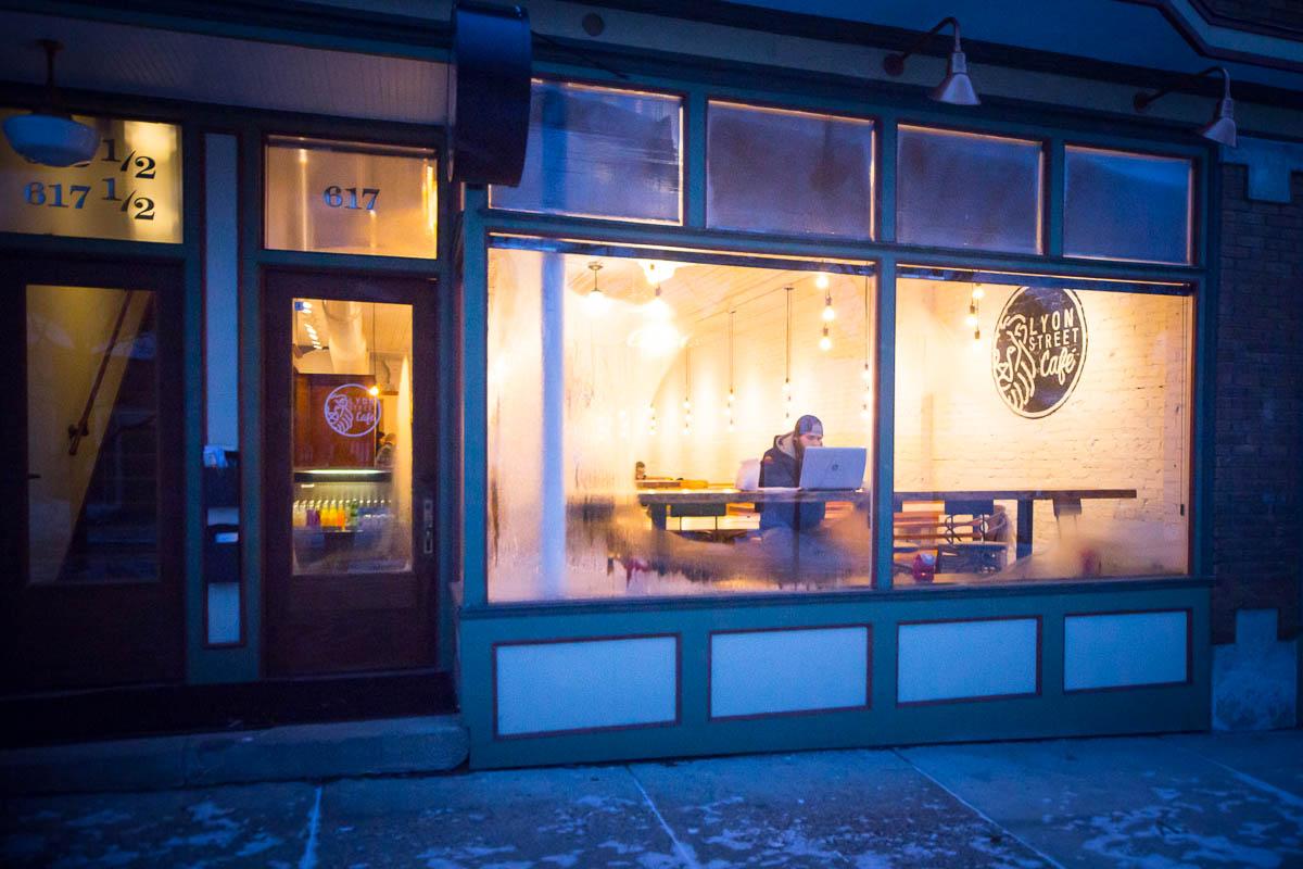 Lyon Street Cafe-1.jpg
