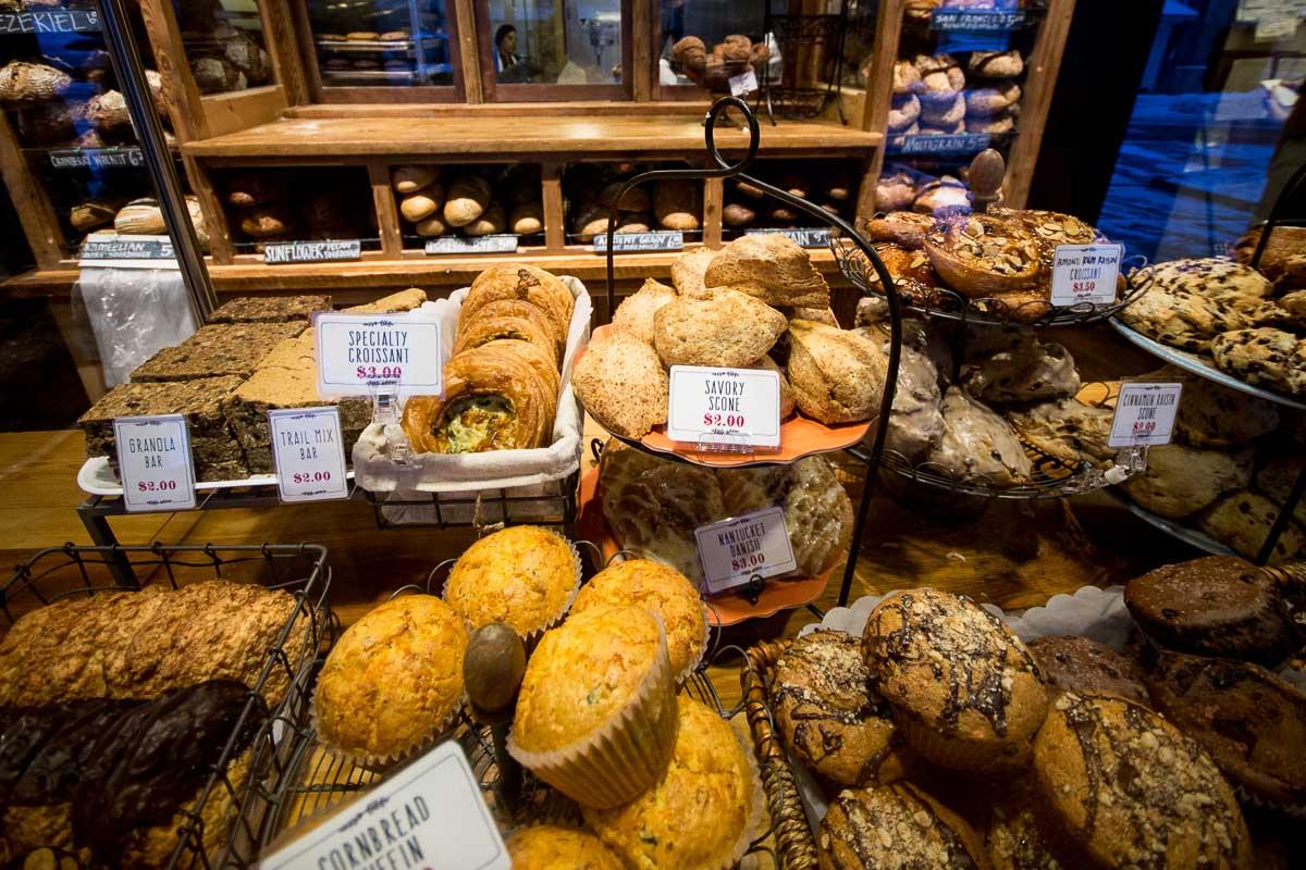 Nantucket Bakery-7.jpg