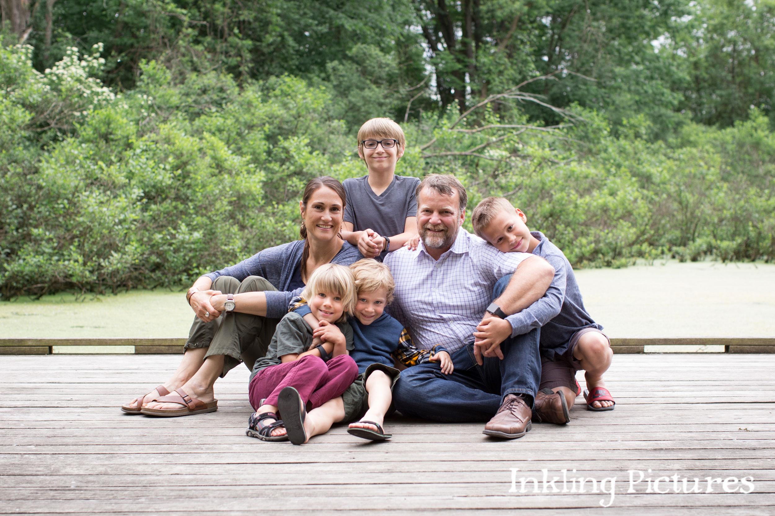 Koole-Family-Photo-1.jpg