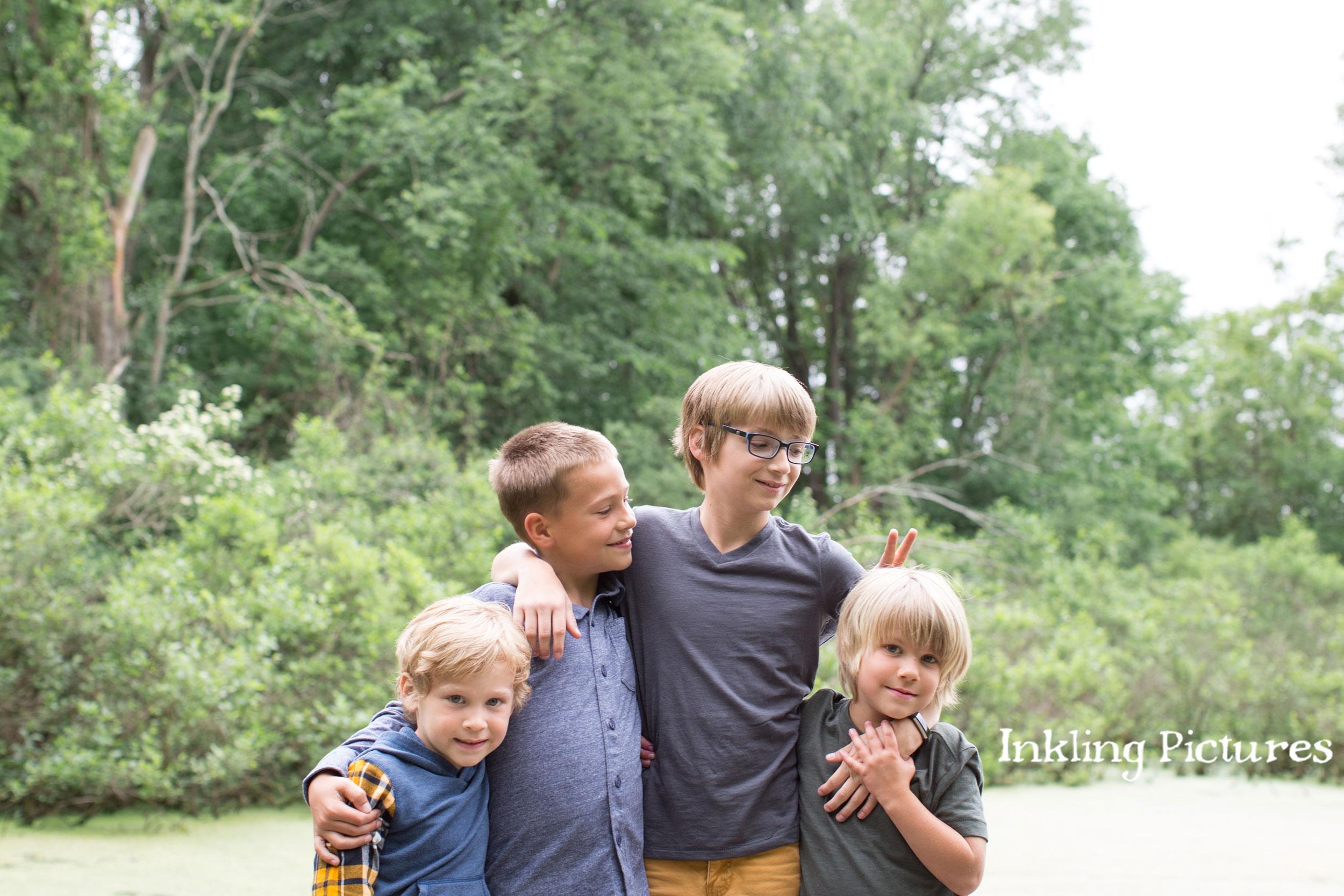 Koole-Family-Photo-2.jpg