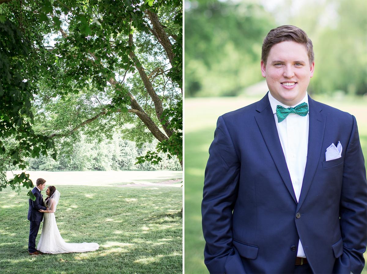 Cary-Wedding-11.5.jpg