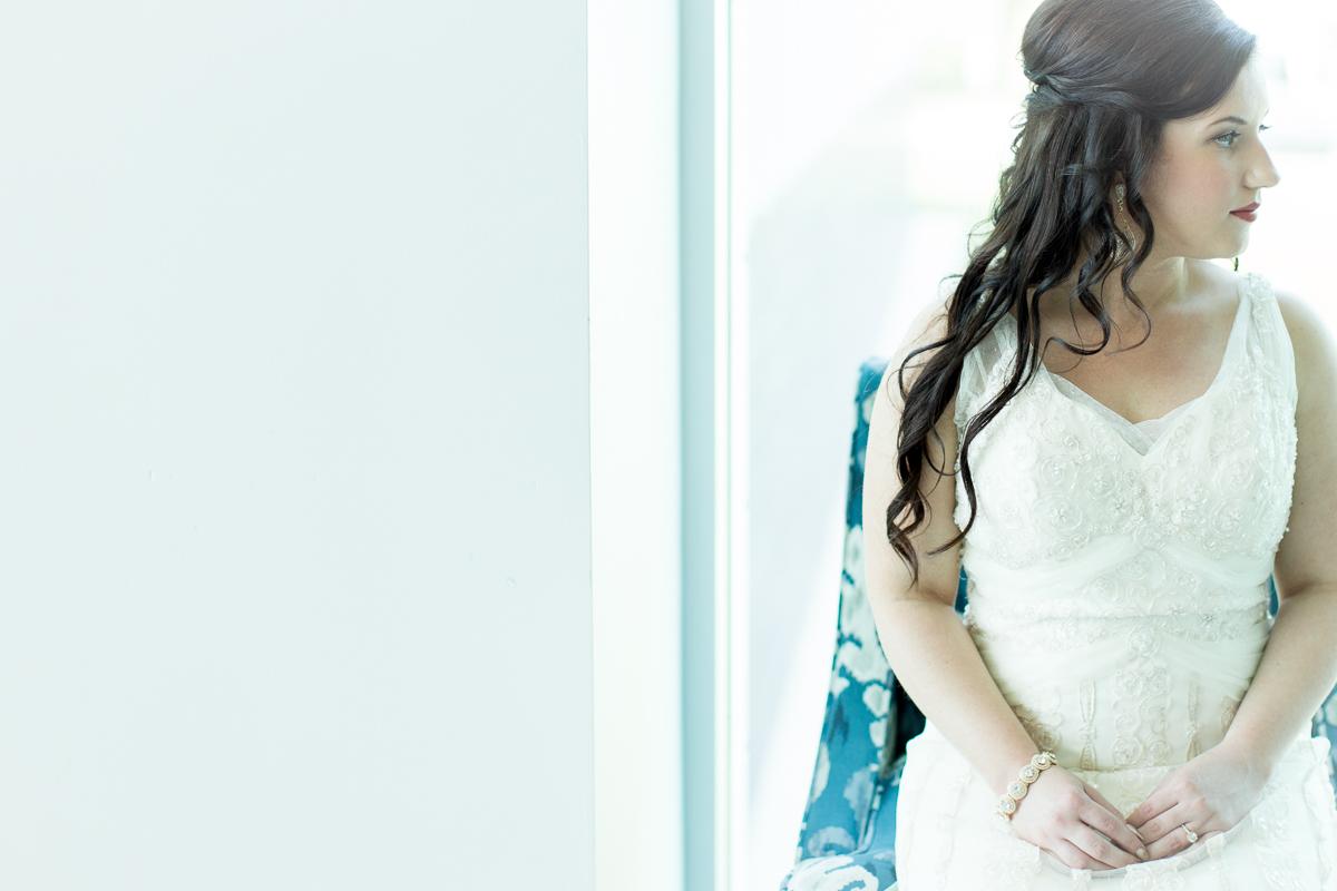 Cary Wedding-9.jpg