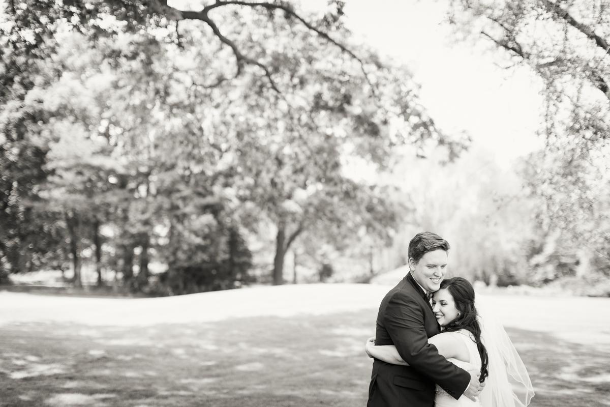 Cary Wedding-16.jpg
