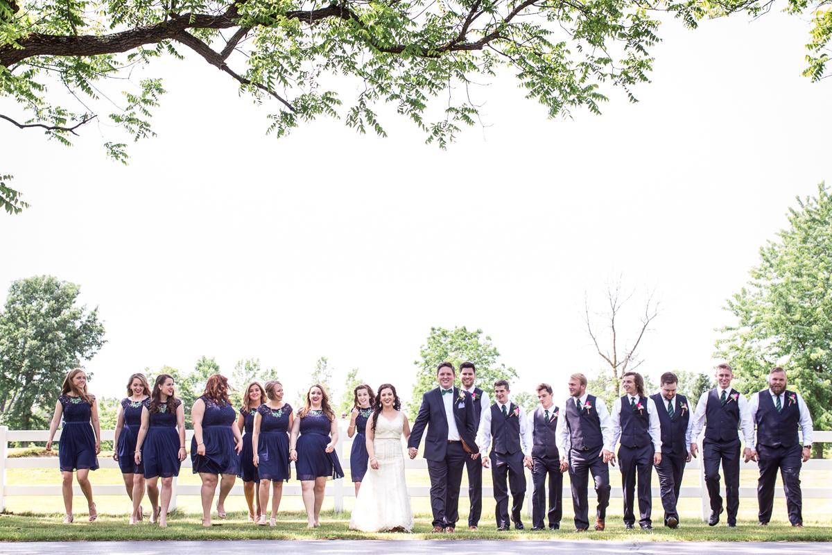 Cary Wedding-19.jpg