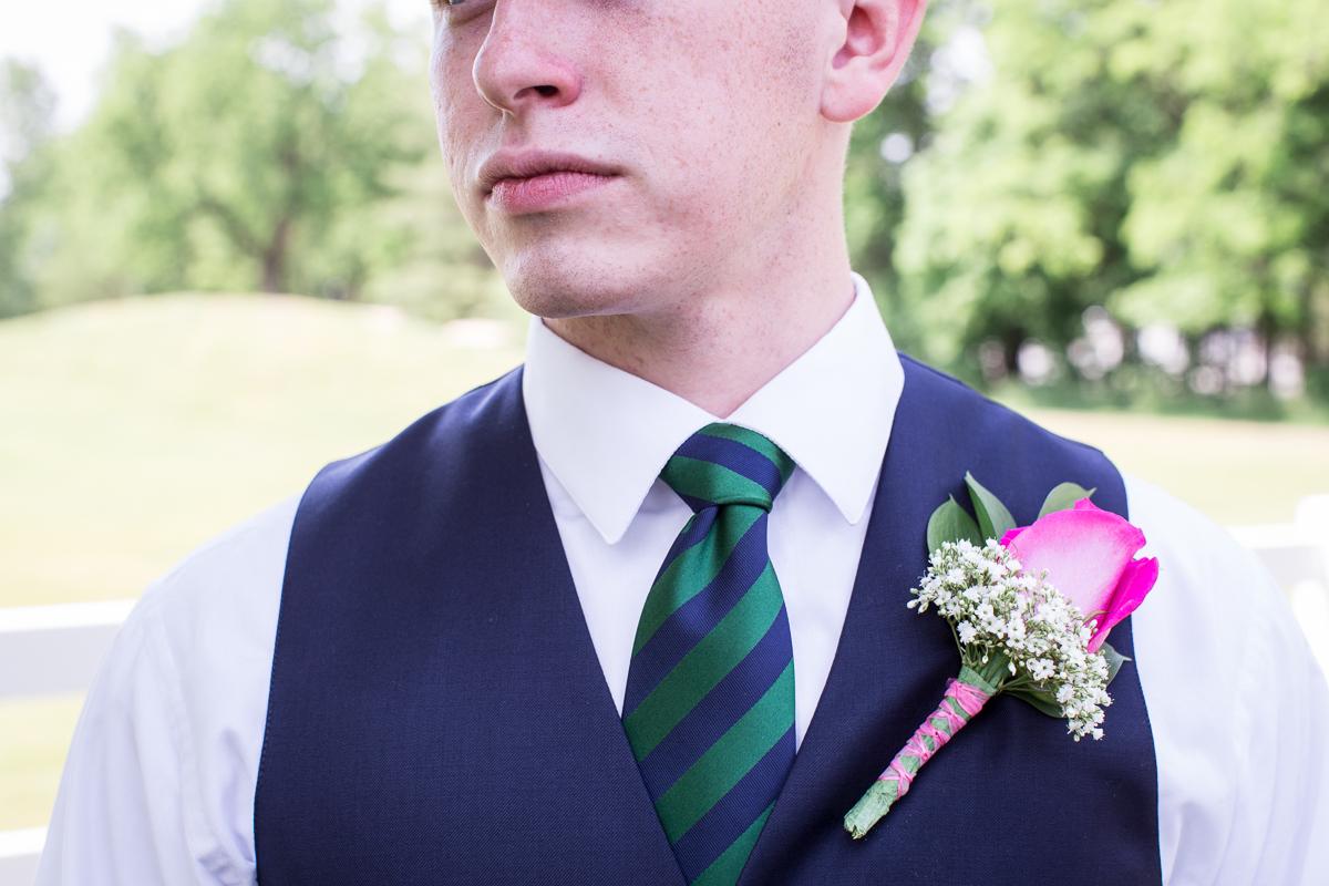 Cary Wedding-21.jpg