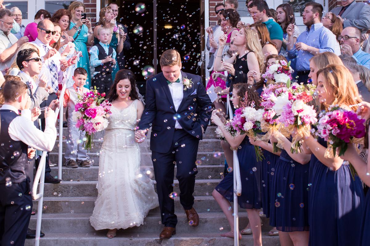 Cary Wedding-29.jpg