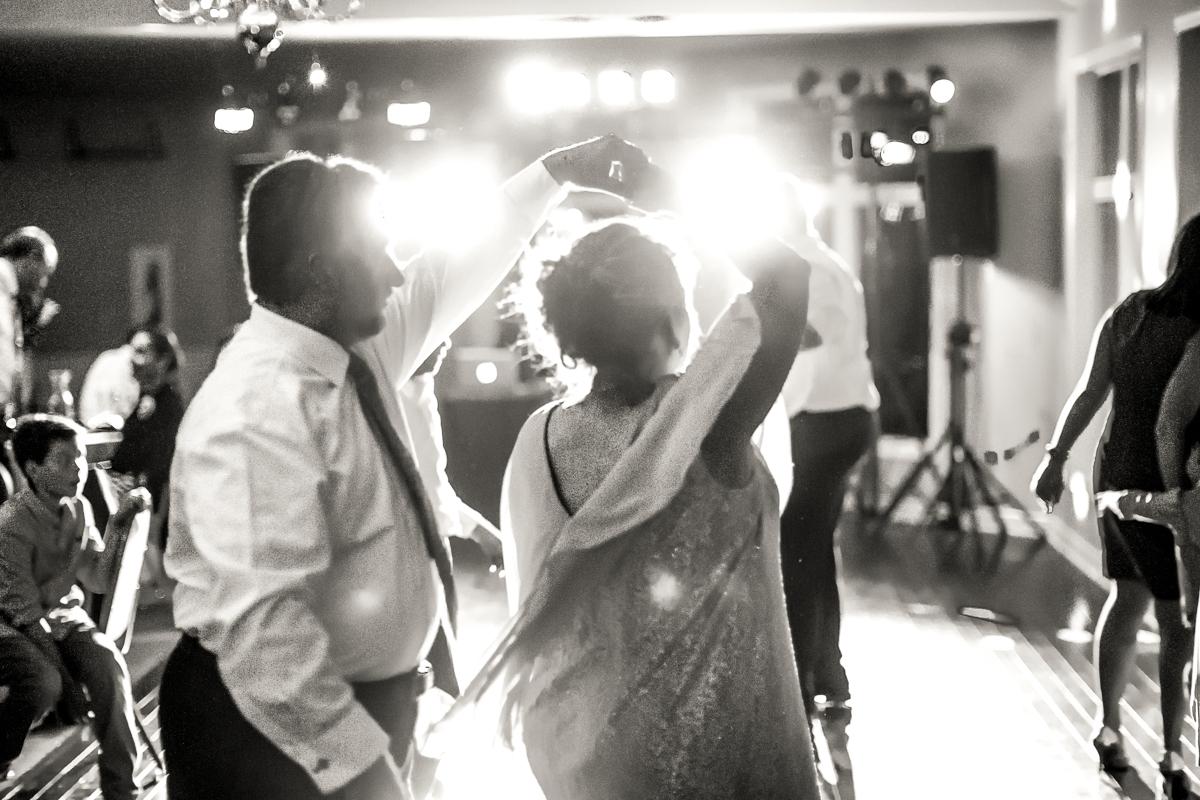 Cary Wedding-38.jpg