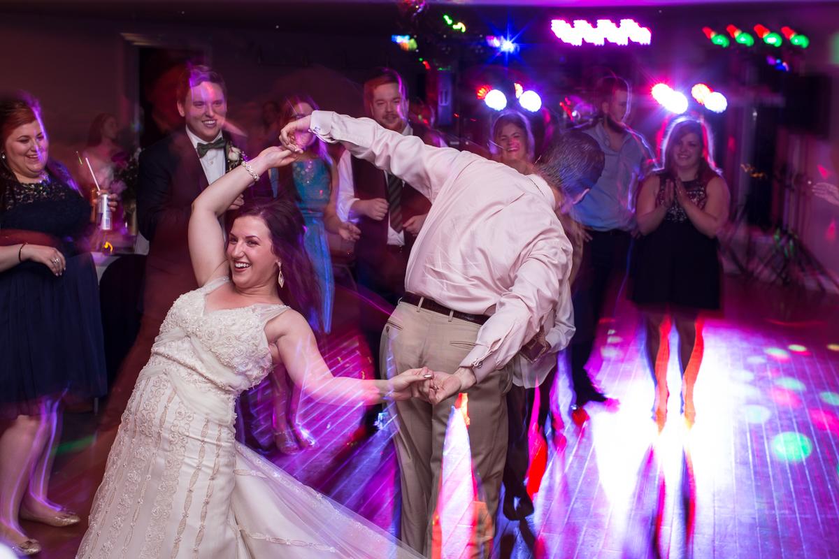 Cary Wedding-40.jpg