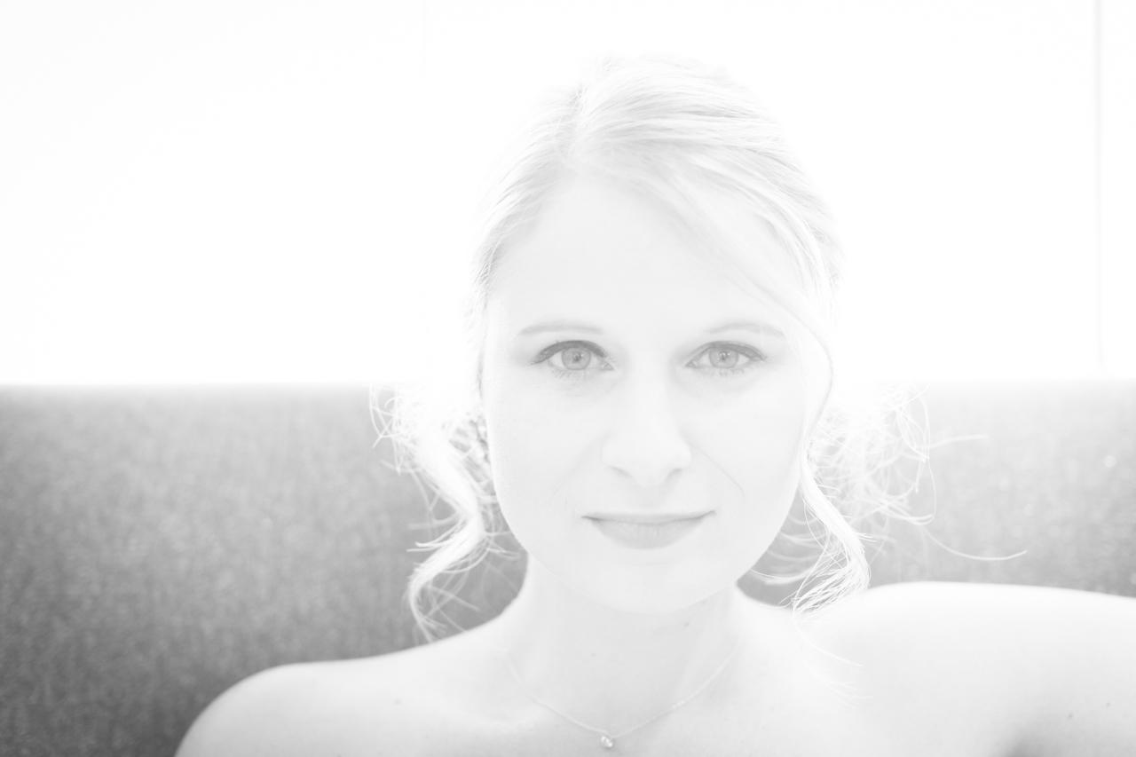 CathyTimWeddingBlog-28.jpg
