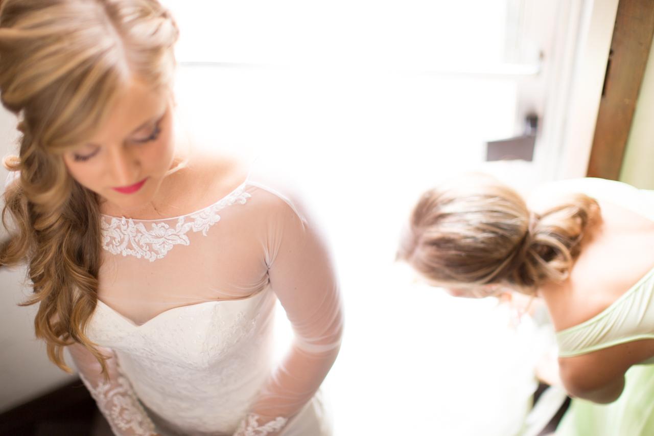 Emily Ben Wedding Inkling Blog-9.jpg