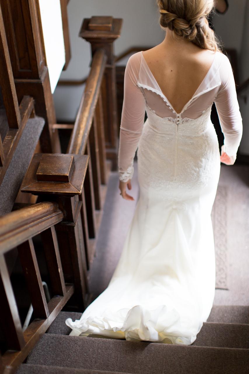 Emily Ben Wedding Inkling Blog-8.jpg