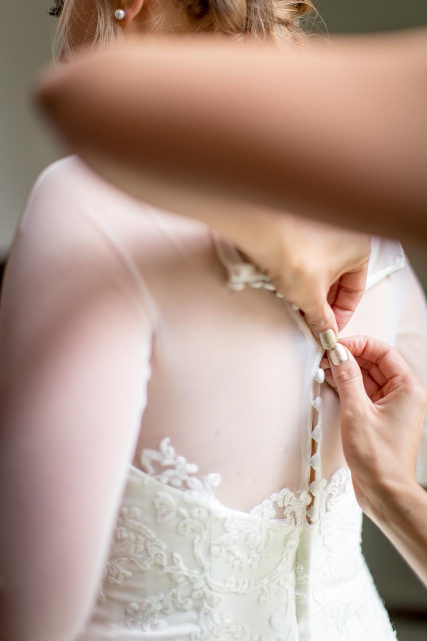 Emily Ben Wedding Inkling Blog-10.jpg