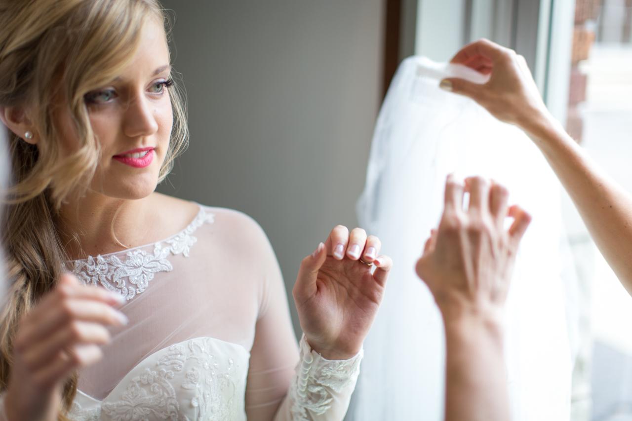 Emily Ben Wedding Inkling Blog-11.jpg