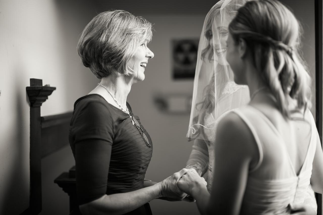 Emily Ben Wedding Inkling Blog-14.jpg