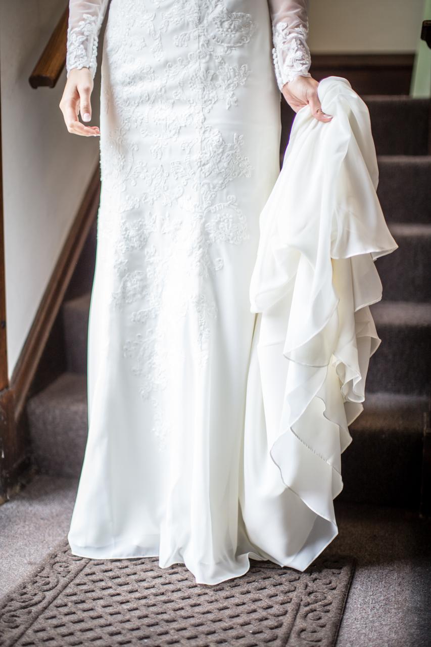 Emily Ben Wedding Inkling Blog-17.jpg