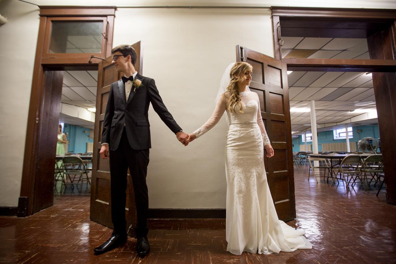 Emily Ben Wedding Inkling Blog-18.jpg