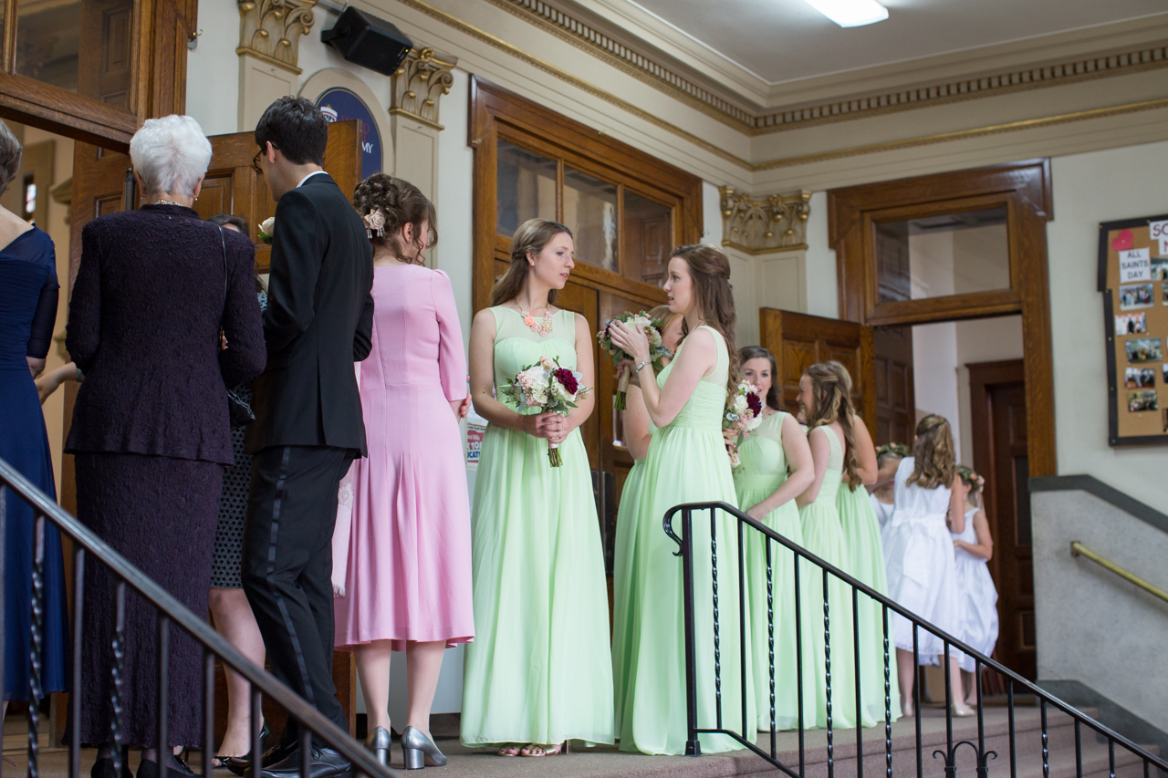 Emily Ben Wedding Inkling Blog-22.jpg
