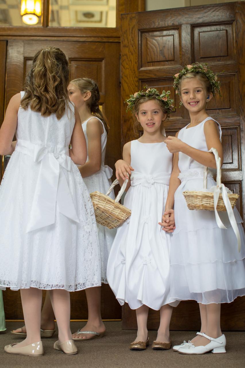 Emily Ben Wedding Inkling Blog-23.jpg