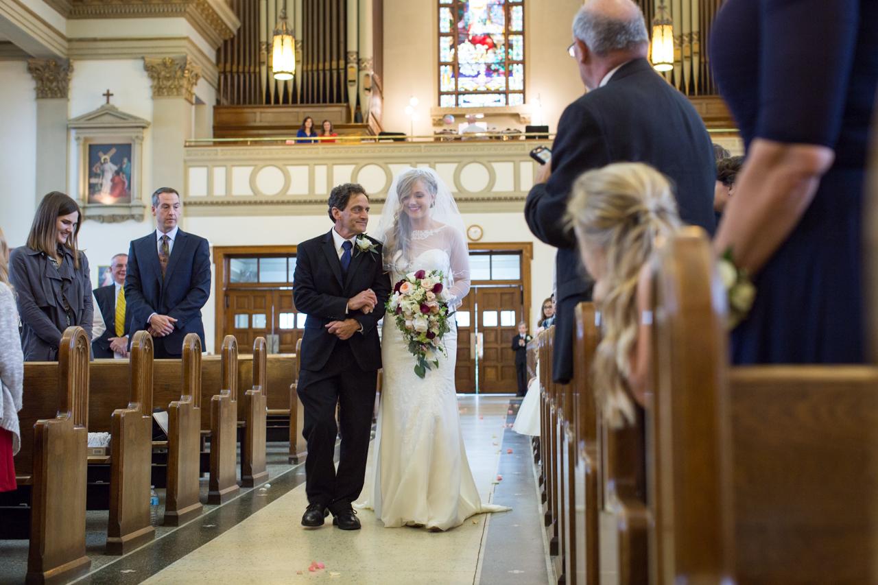 Emily Ben Wedding Inkling Blog-29.jpg