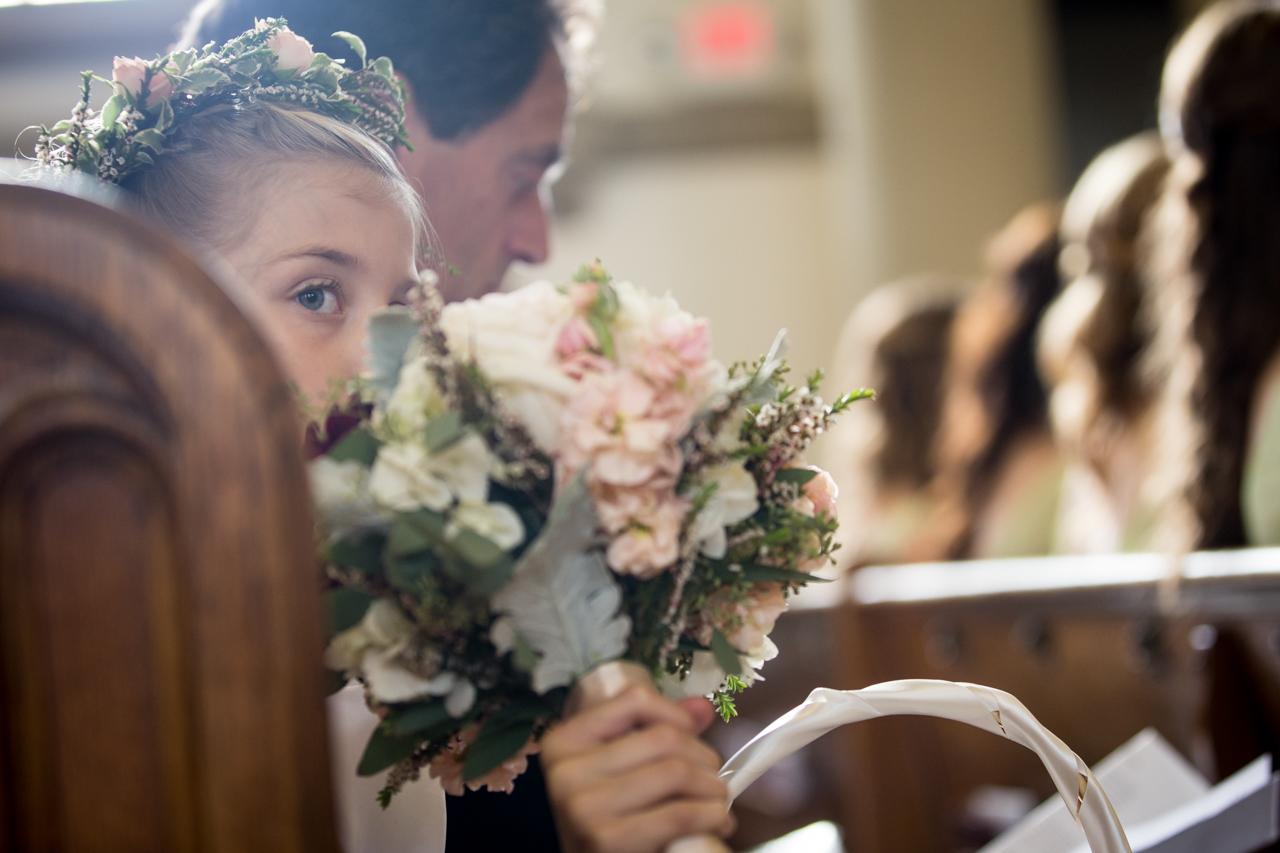 Emily Ben Wedding Inkling Blog-36.jpg