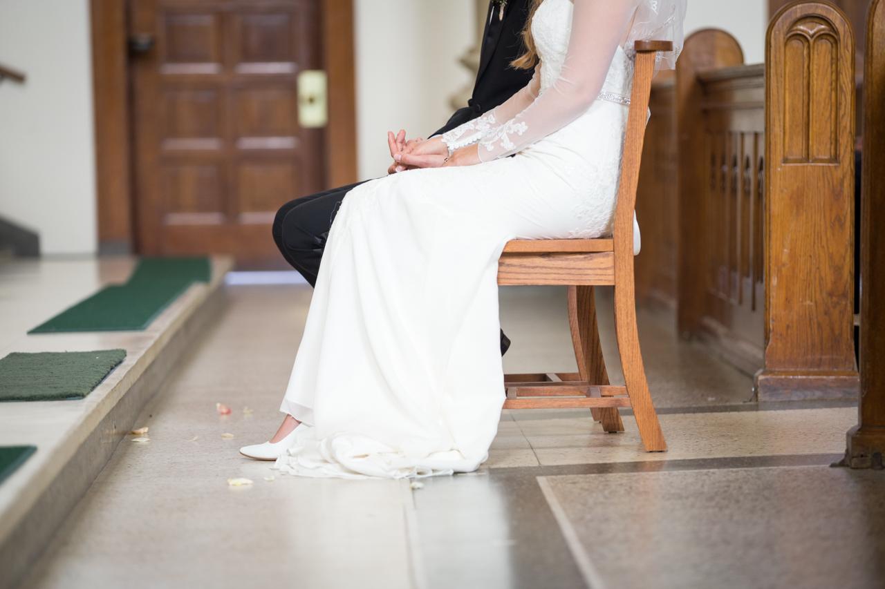 Emily Ben Wedding Inkling Blog-39.jpg
