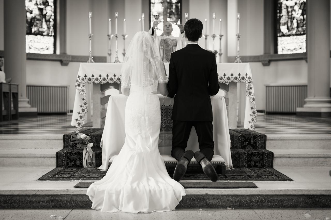 Emily Ben Wedding Inkling Blog-44.jpg