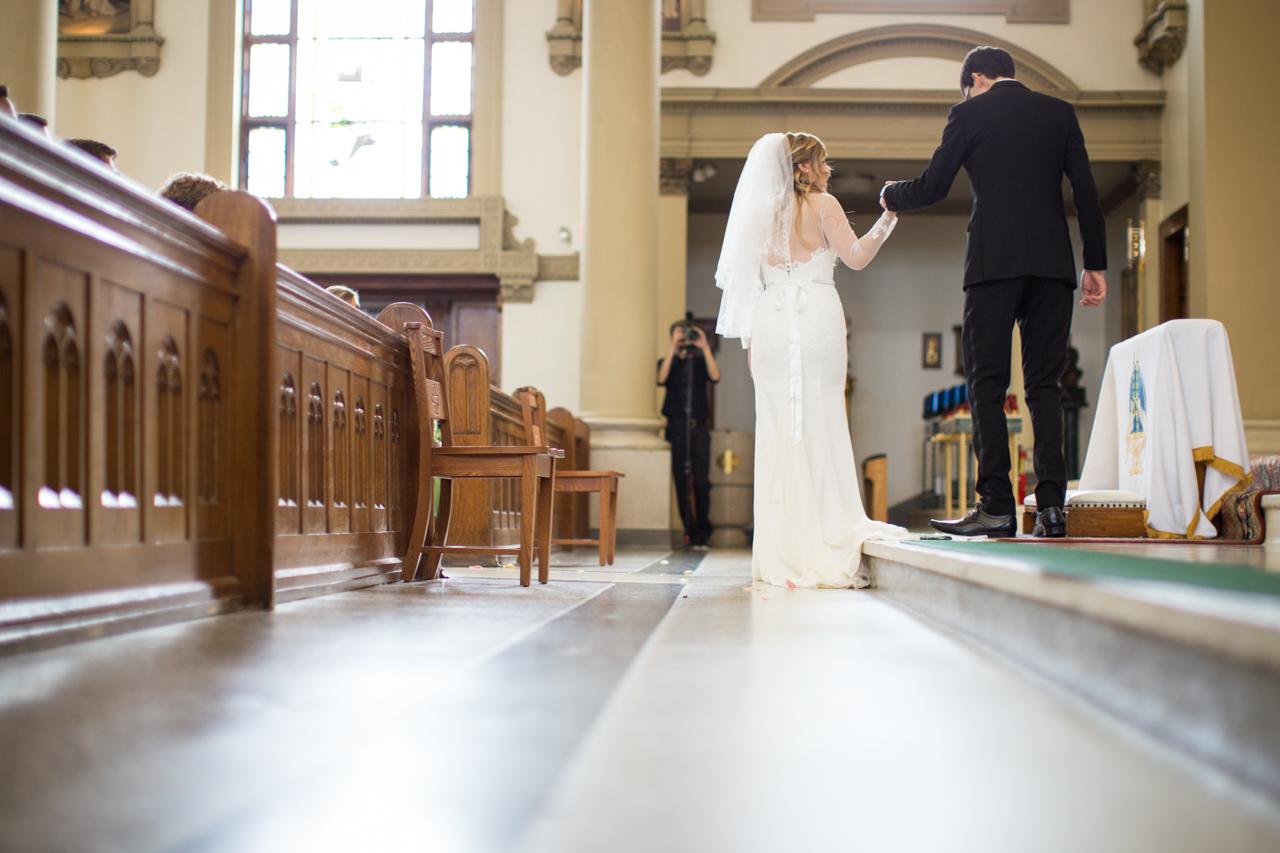 Emily Ben Wedding Inkling Blog-48.jpg