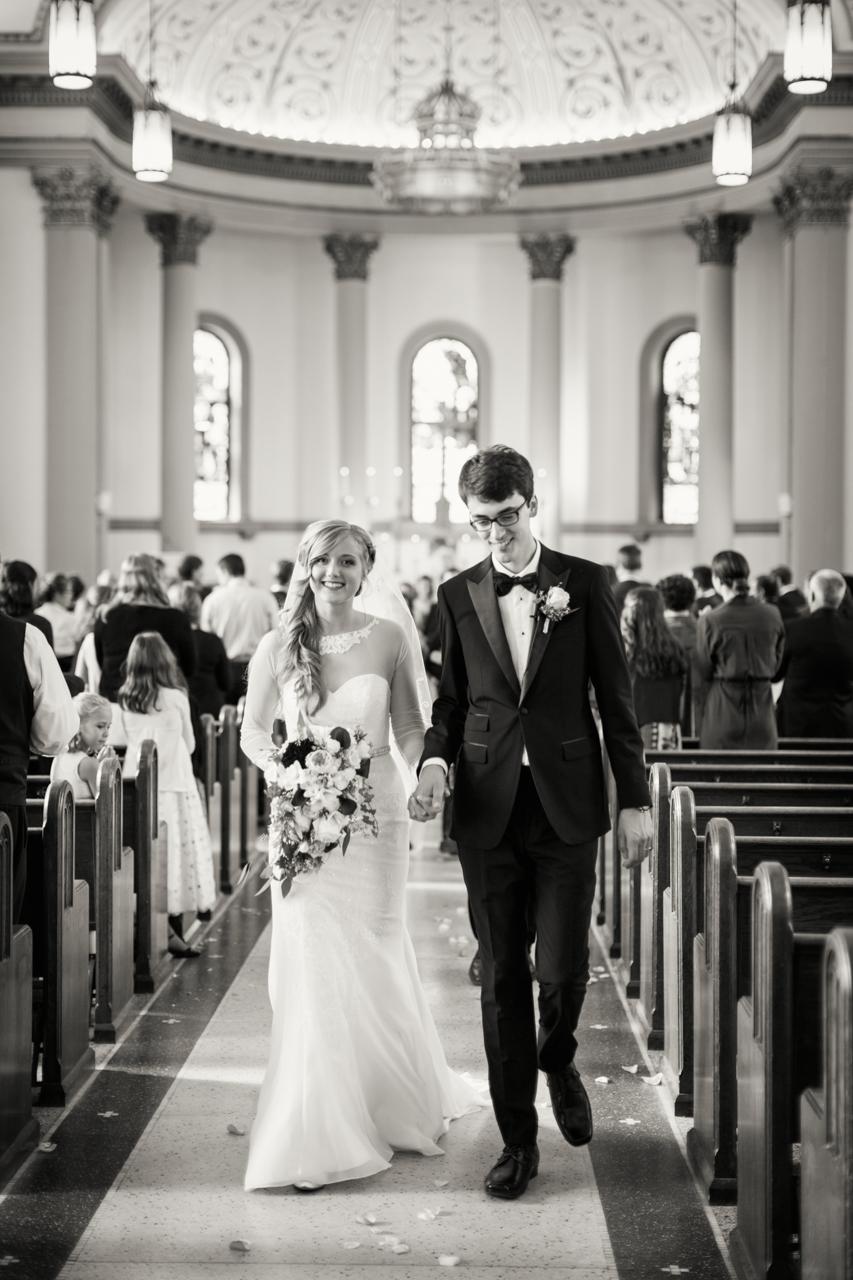 Emily Ben Wedding Inkling Blog-50.jpg