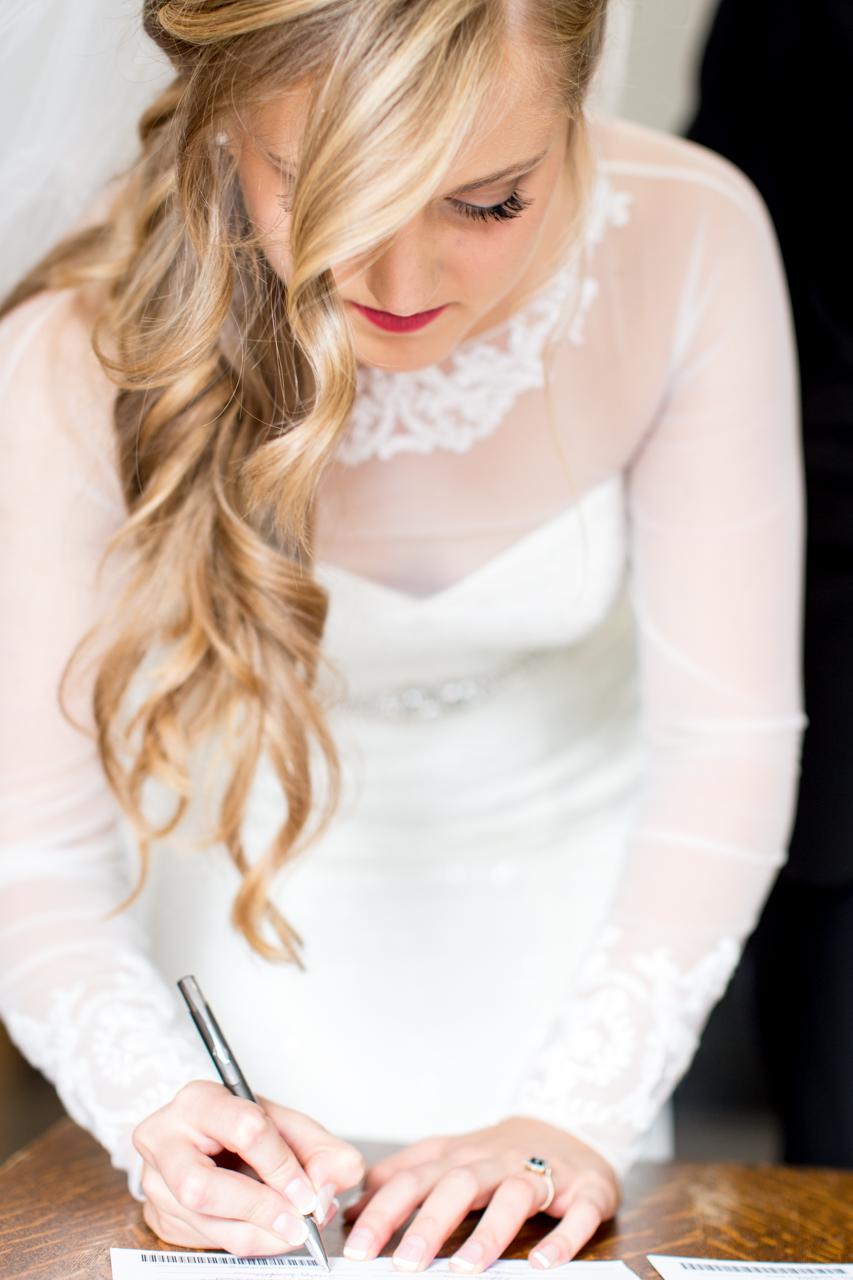Emily Ben Wedding Inkling Blog-51.jpg