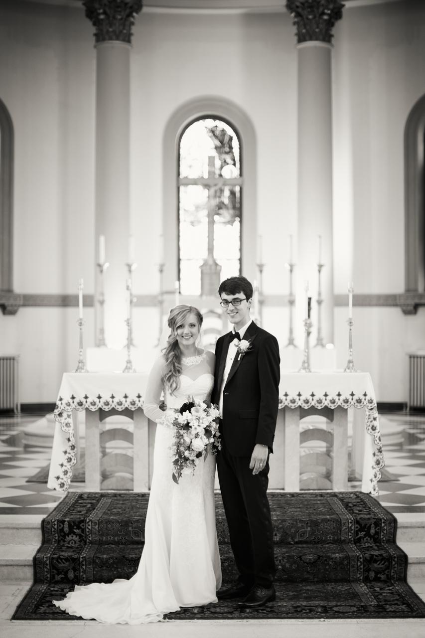 Emily Ben Wedding Inkling Blog-52.jpg