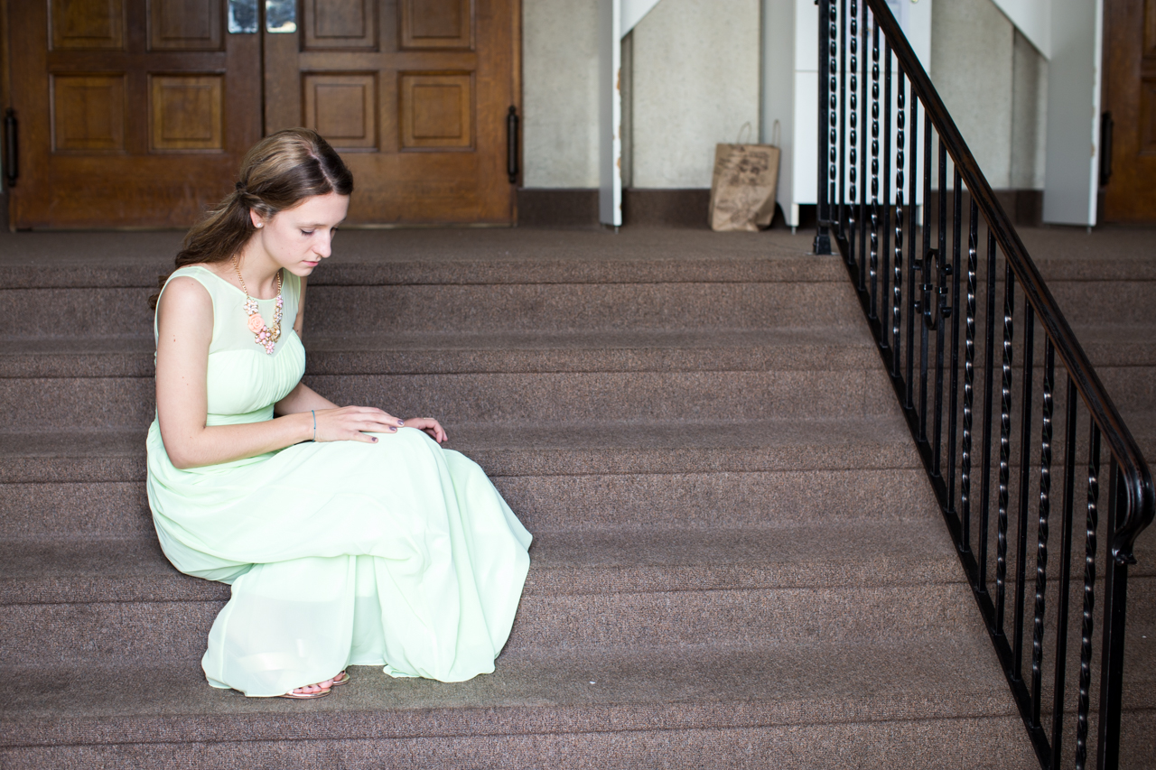 Emily Ben Wedding Inkling Blog-54.jpg