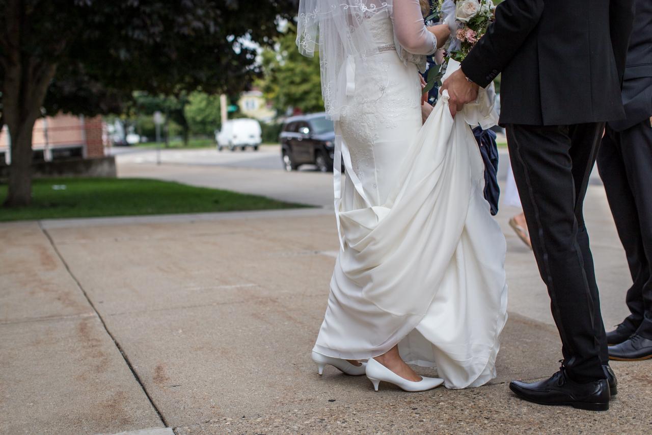 Emily Ben Wedding Inkling Blog-56.jpg