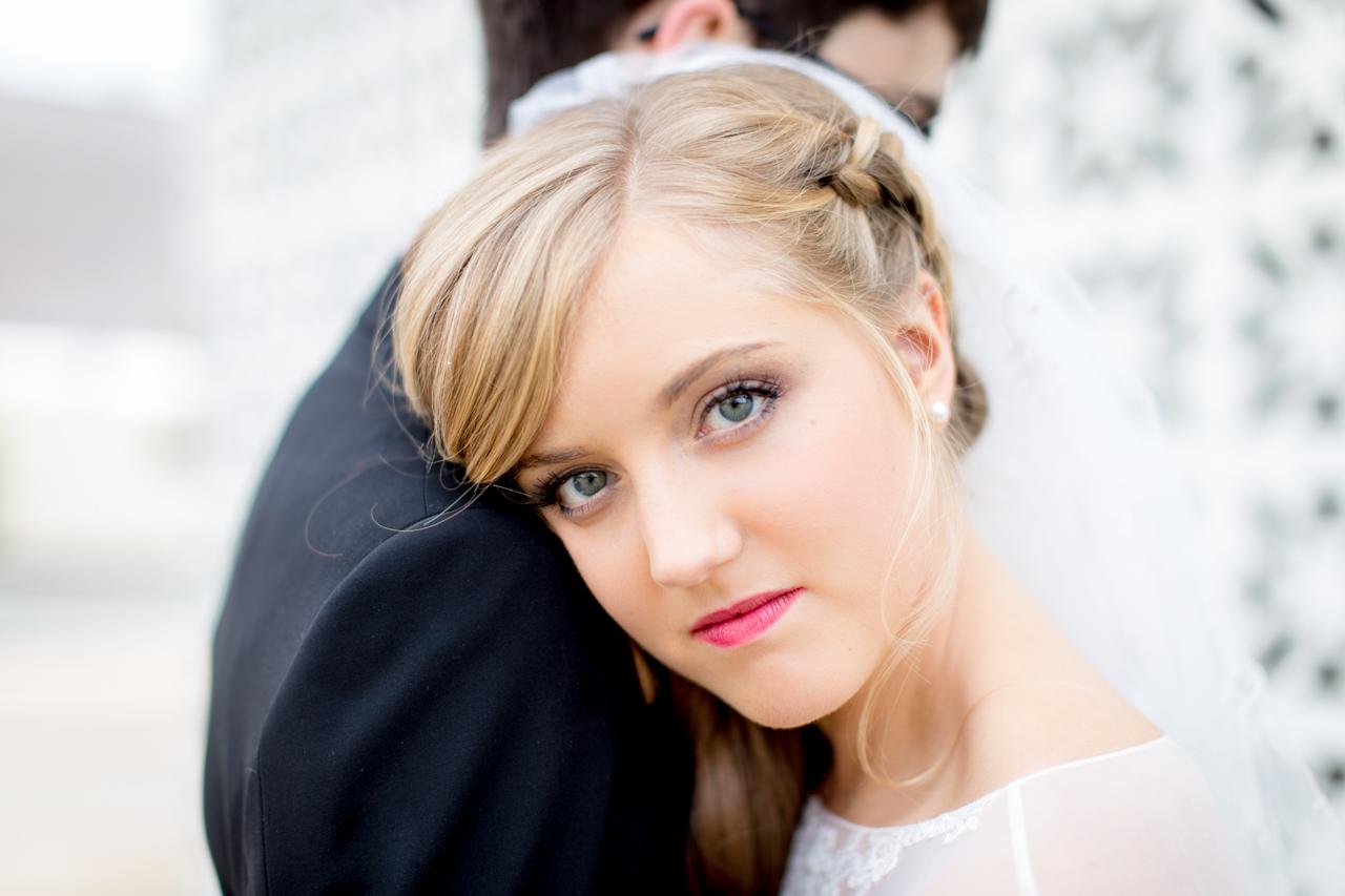 Emily Ben Wedding Inkling Blog-58.jpg