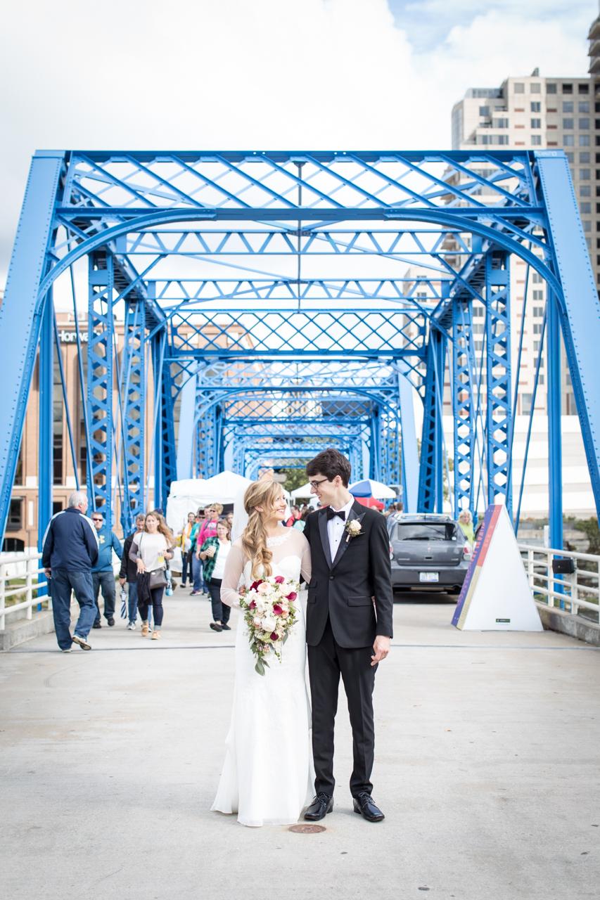 Emily Ben Wedding Inkling Blog-57.jpg