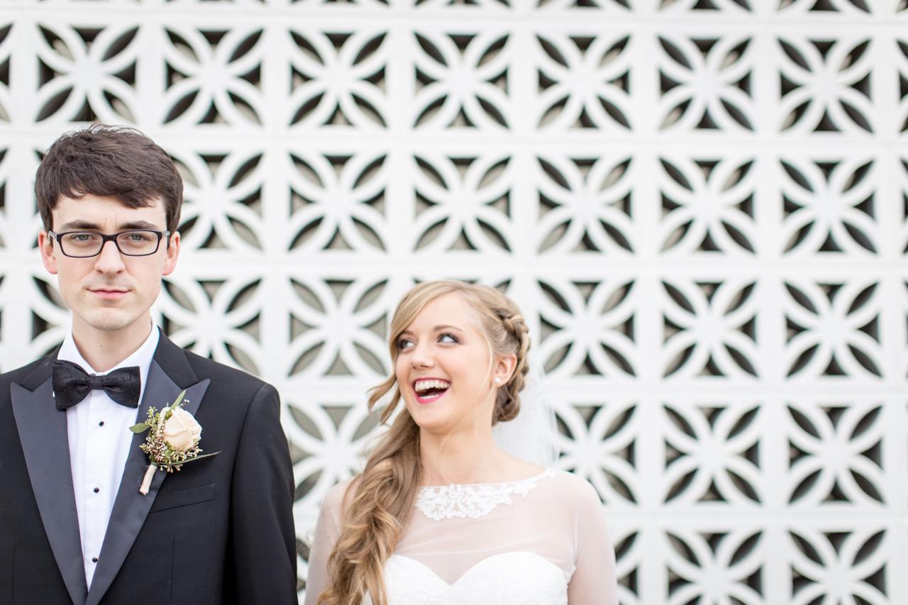 Emily Ben Wedding Inkling Blog-60.jpg