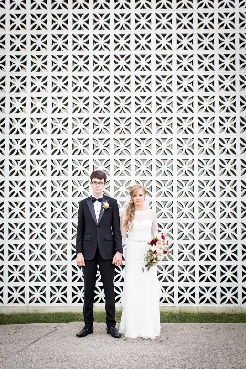 Emily Ben Wedding Inkling Blog-59.jpg