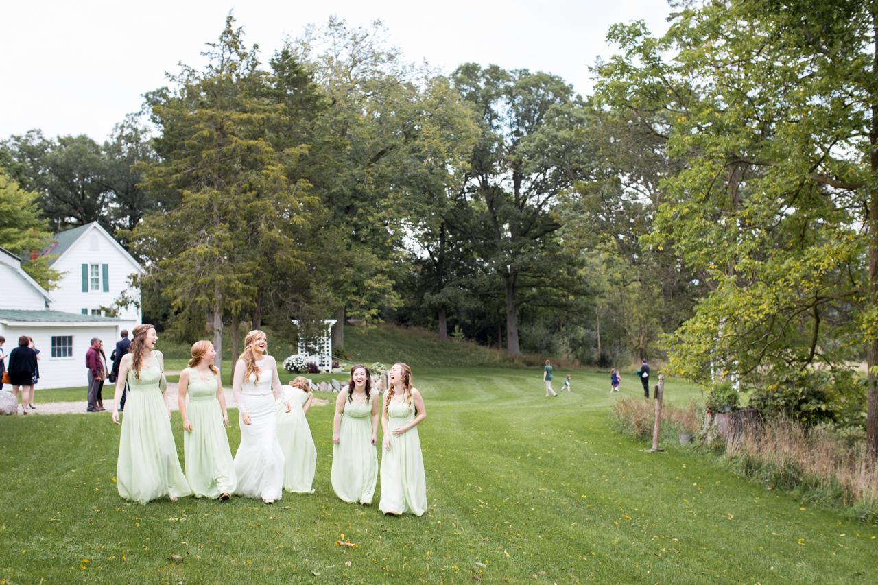 Emily Ben Wedding Inkling Blog-63.jpg