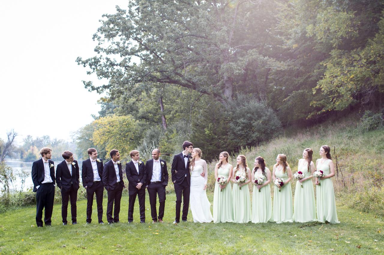 Emily Ben Wedding Inkling Blog-68.jpg