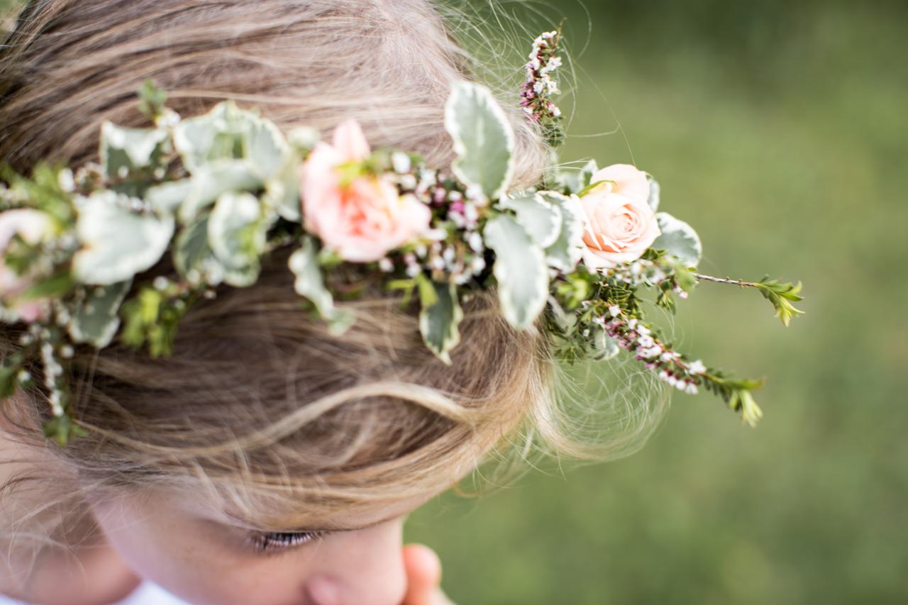 Emily Ben Wedding Inkling Blog-70.jpg