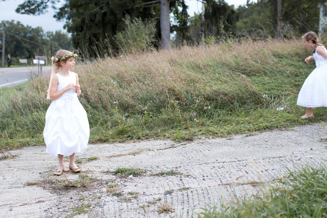 Emily Ben Wedding Inkling Blog-72.jpg