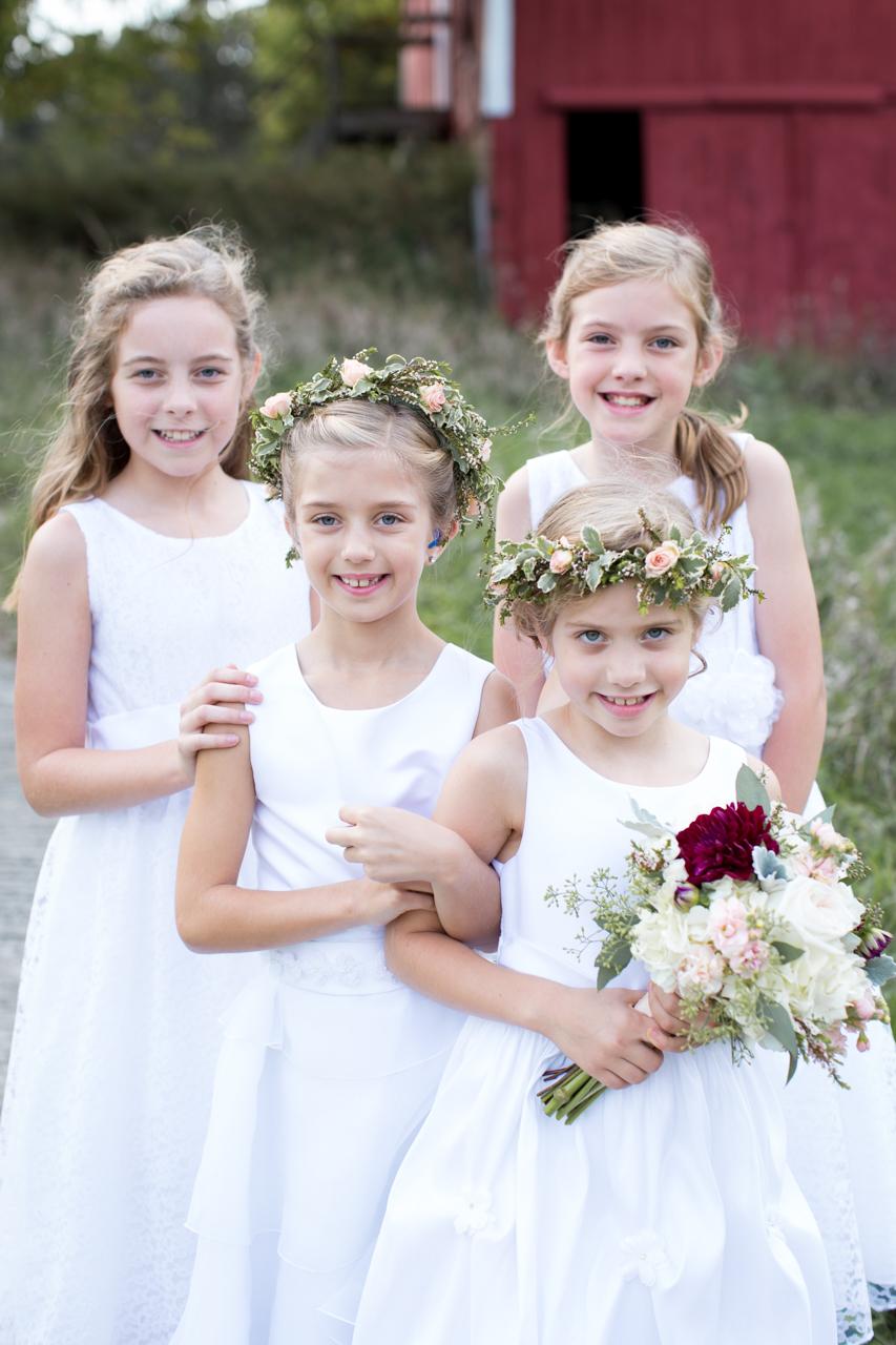 Emily Ben Wedding Inkling Blog-73.jpg