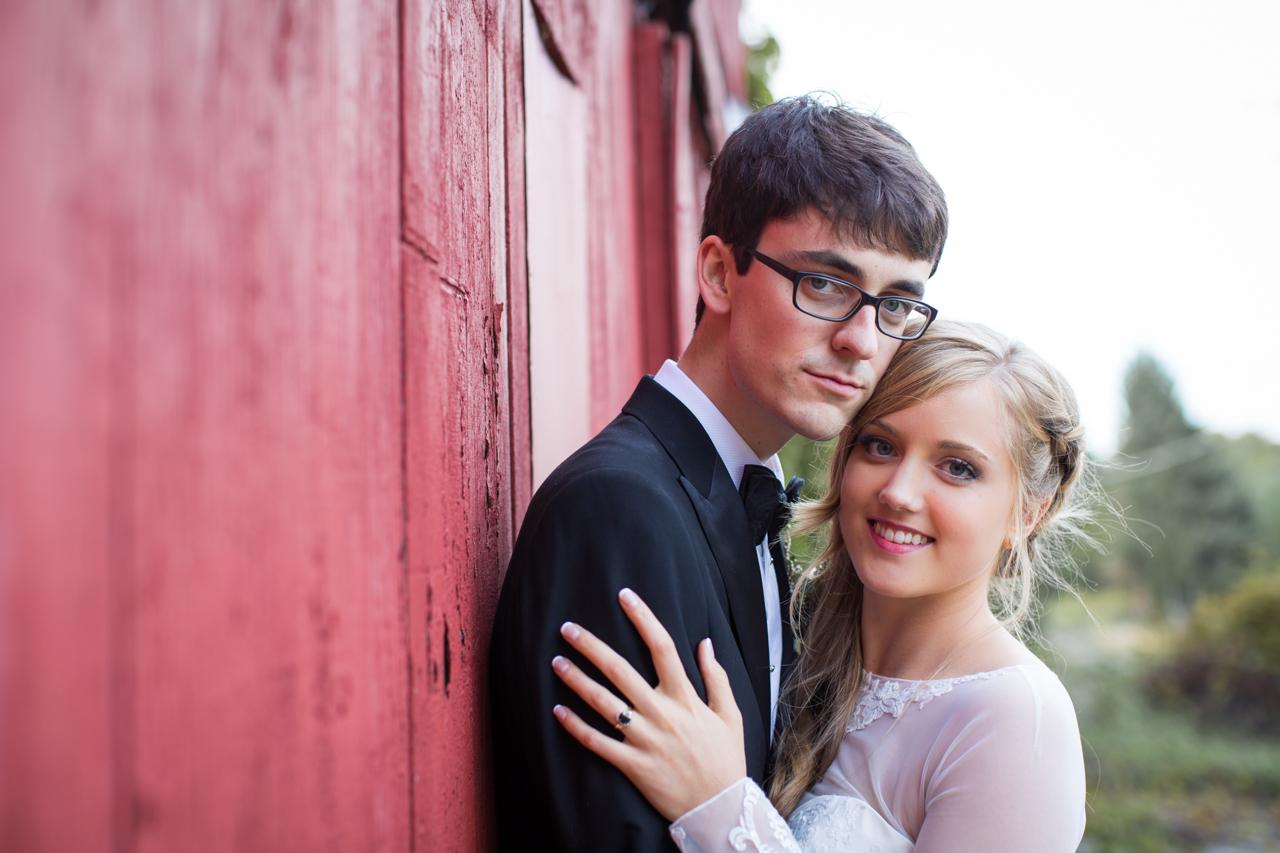 Emily Ben Wedding Inkling Blog-74.jpg
