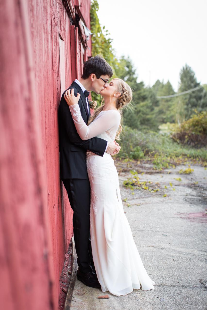 Emily Ben Wedding Inkling Blog-75.jpg