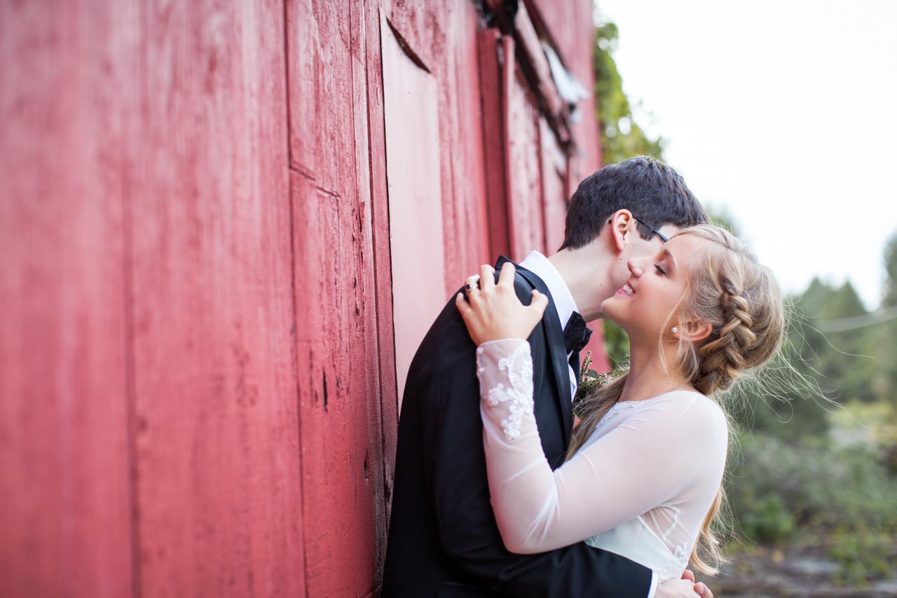 Emily Ben Wedding Inkling Blog-76.jpg