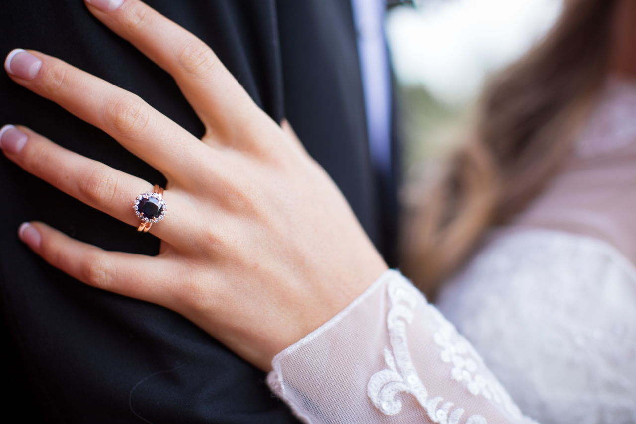 Emily Ben Wedding Inkling Blog-77.jpg