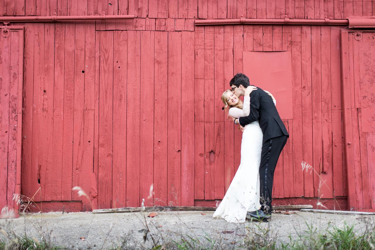 Emily Ben Wedding Inkling Blog-78.jpg