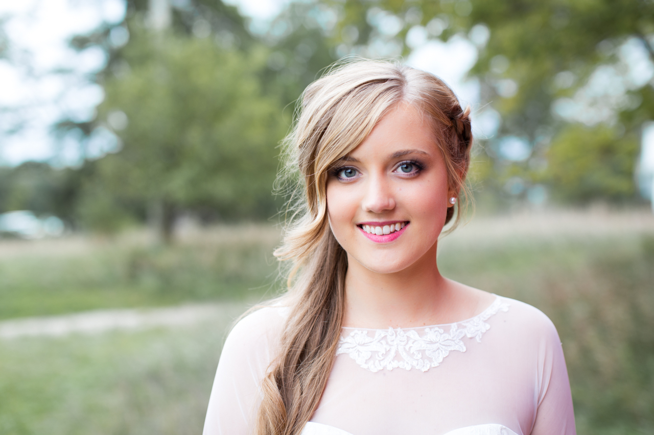 Emily Ben Wedding Inkling Blog-80.jpg