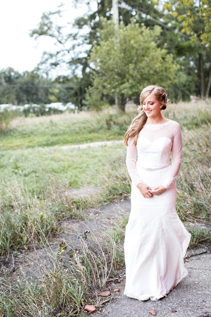 Emily Ben Wedding Inkling Blog-82.jpg